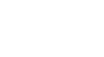 House&Villas